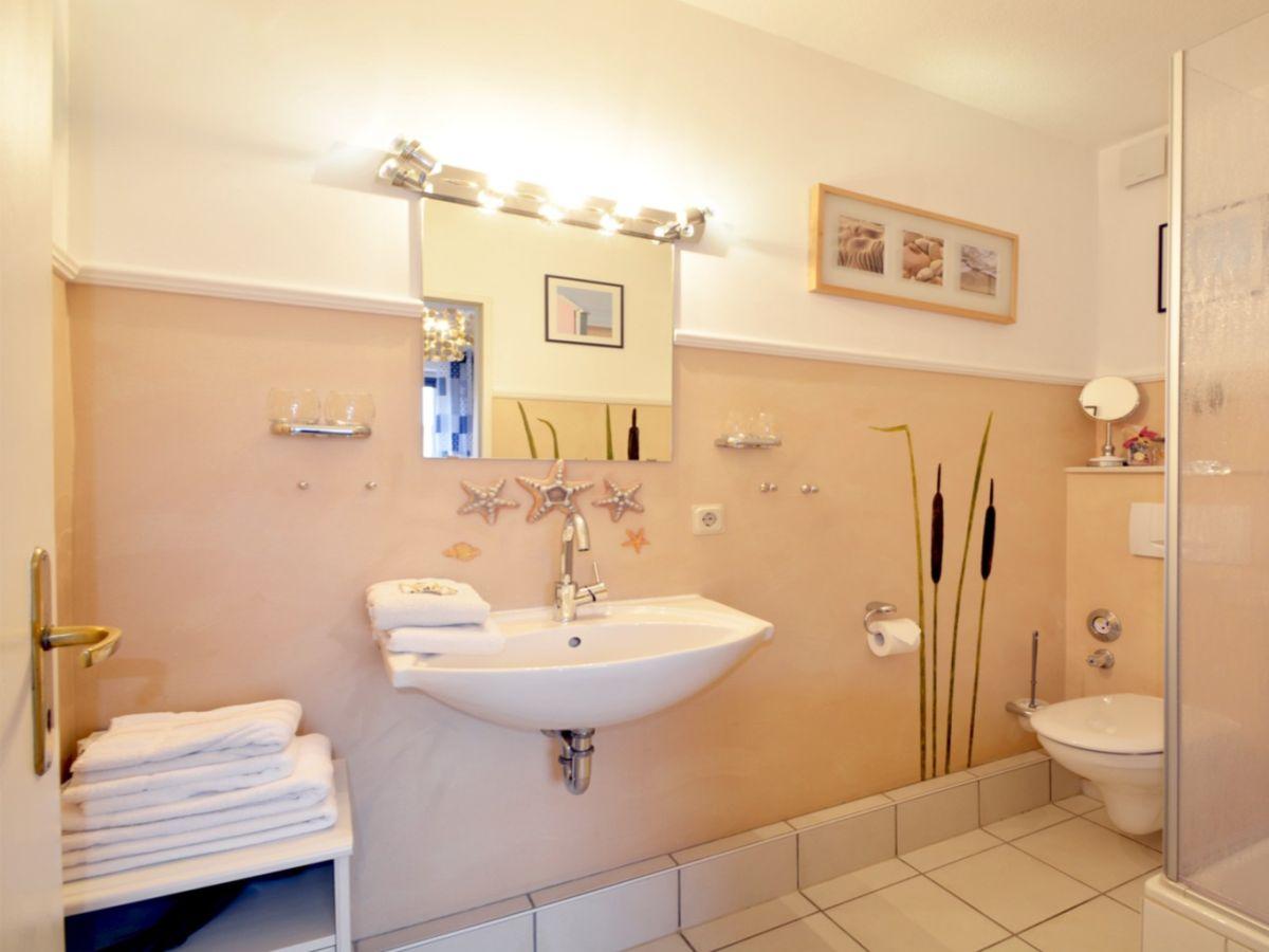 sandwall 2 ferienwohnung 8 f hr firma fr drich ferienwohnungen und immobilien herr holger. Black Bedroom Furniture Sets. Home Design Ideas