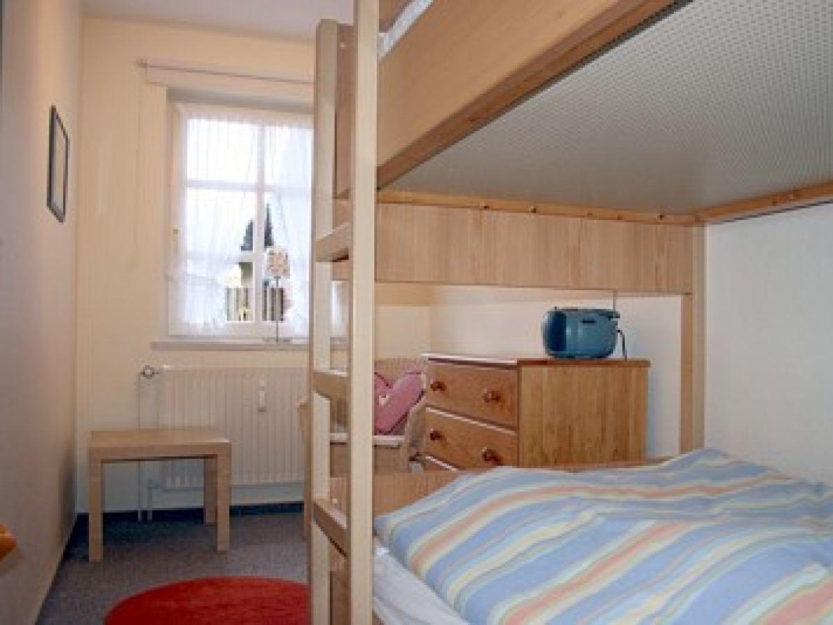 kiek ut 9 ferienwohnung 3 f hr firma fr drich ferienwohnungen und immobilien herr holger. Black Bedroom Furniture Sets. Home Design Ideas