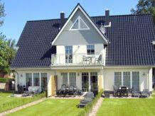 Ferienhaus Wiesenweg 4a, Ferienwohnung 3