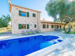Villa Ses Rotes de Costitx