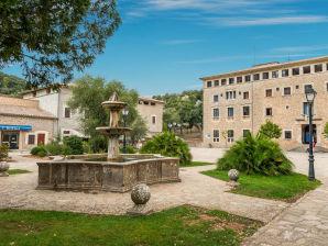 Villa Garreta