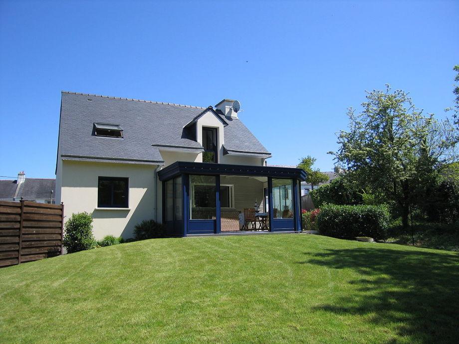 Ferienhaus F1220 Saint-Gildas-go