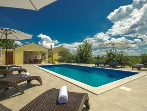 Villa Casa IDa