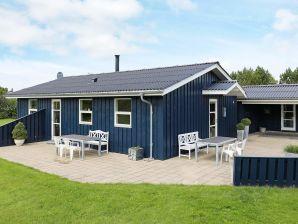Ferienwohnung Hjørring, Haus-Nr: 09466