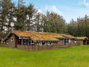 Ferienhaus Løkken, Haus-Nr: 09234