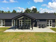 Ferienhaus Rømø, Haus-Nr: 09493
