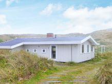 Ferienwohnung Hvide Sande, Haus-Nr: 09711
