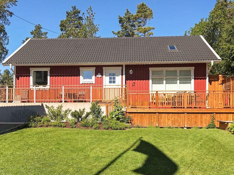 Ferienhaus LIDKÖPING, Haus-Nr: 48480