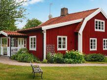 Ferienwohnung BLOMSTERMÅLA, Haus-Nr: 45909
