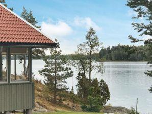 Ferienwohnung Ånimskog, Haus-Nr: 48595