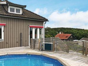 Ferienwohnung ÅSA, Haus-Nr: 48454