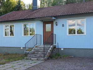 Ferienhaus GAMLEBY, Haus-Nr: 45752