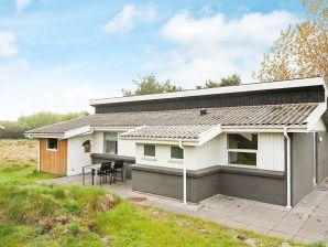 Ferienwohnung Fanø, Haus-Nr: 08956