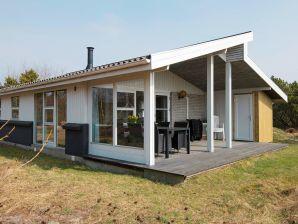 Ferienhaus Fanø, Haus-Nr: 08956