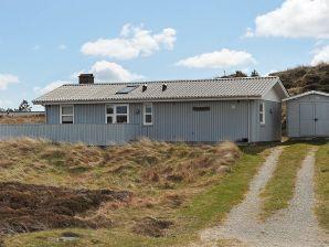 Ferienwohnung Henne, Haus-Nr: 06374