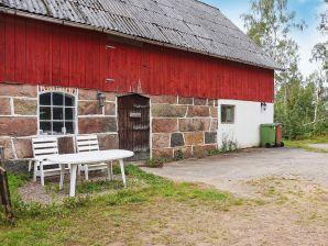 Ferienhaus ROLFSTORP, Haus-Nr: 48519