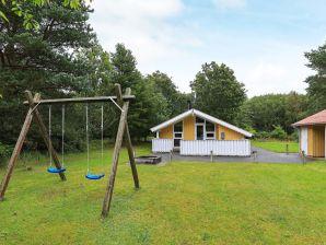 Ferienwohnung Ålbæk, Haus-Nr: 44939