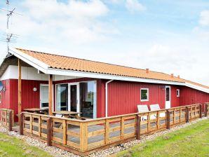 Ferienwohnung Harboøre, Haus-Nr: 09498