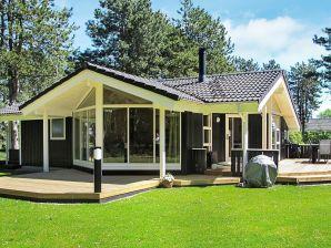 Ferienhaus Rødby, Haus-Nr: 06562