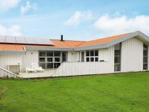 Ferienwohnung Vestervig, Haus-Nr: 44357