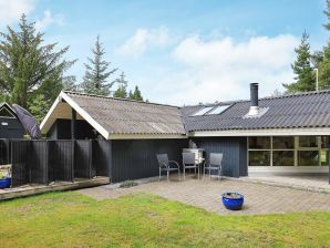 Ferienhaus Blåvand, Haus-Nr: 47330