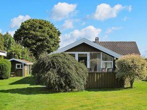 Ferienhaus Køge, Haus-Nr: 48512