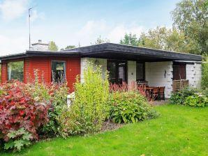 Ferienwohnung Nykøbing Sj, Haus-Nr: 48754