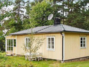 Ferienhaus 06560