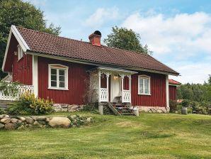 Ferienwohnung HÖKERUM, Haus-Nr: 48470
