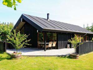 Ferienhaus Skagen, Haus-Nr: 09712