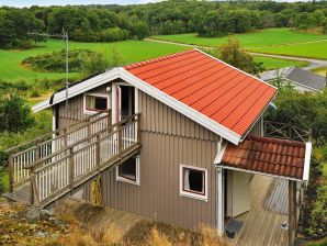 Ferienhaus Nösund, Haus-Nr: 45906