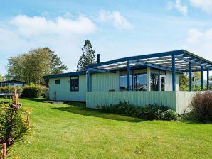 Ferienhaus Sydals, Haus-Nr: 06541