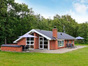 Ferienhaus Læsø, Haus-Nr: 09232