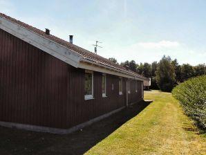Ferienwohnung Nordborg, Haus-Nr: 44376