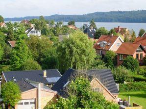 Ferienhaus Vejle Øst, Haus-Nr: 48756