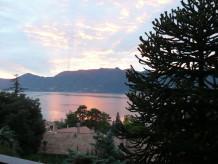 Holiday apartment Villa Castiglioni