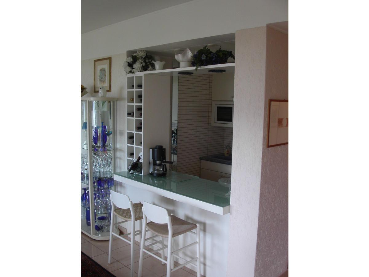 ferienwohnung villa castiglioni luino herr jonas m ller. Black Bedroom Furniture Sets. Home Design Ideas