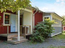 Ferienwohnung ANKARSRUM, Haus-Nr: 53697