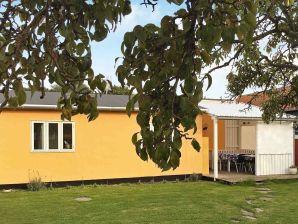 Ferienhaus Svaneke, Haus-Nr: 50294