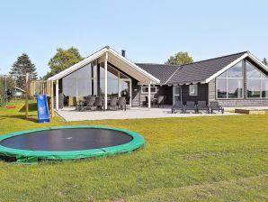 Ferienwohnung Bogense, Haus-Nr: 53084