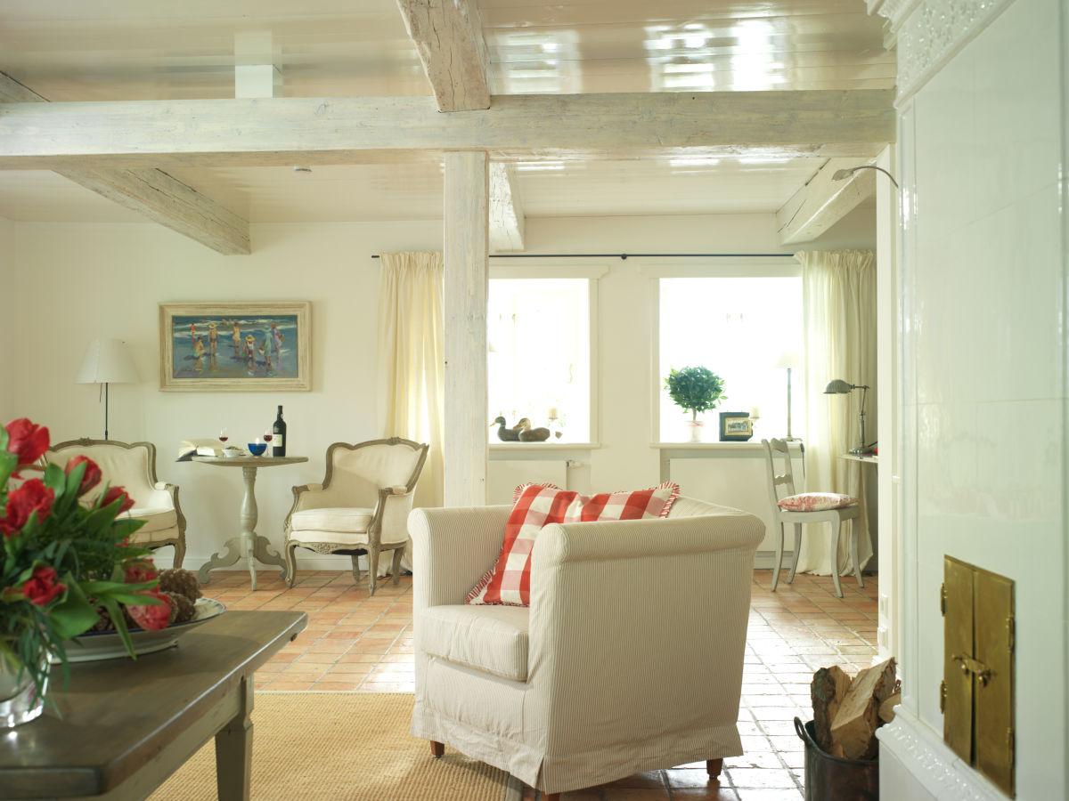 ferienhaus stoltenberag 5 nordsee amrum nebel familie florian seubert. Black Bedroom Furniture Sets. Home Design Ideas