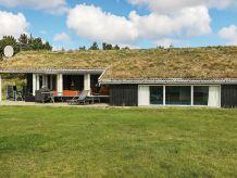 Ferienhaus Blokhus, Haus-Nr: 48765