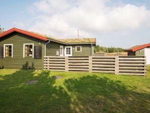Ferienhaus Rømø, Haus-Nr: 50025