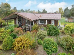 Ferienhaus Ørsted, Haus-Nr: 50403