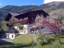 Ferienhaus Veronika