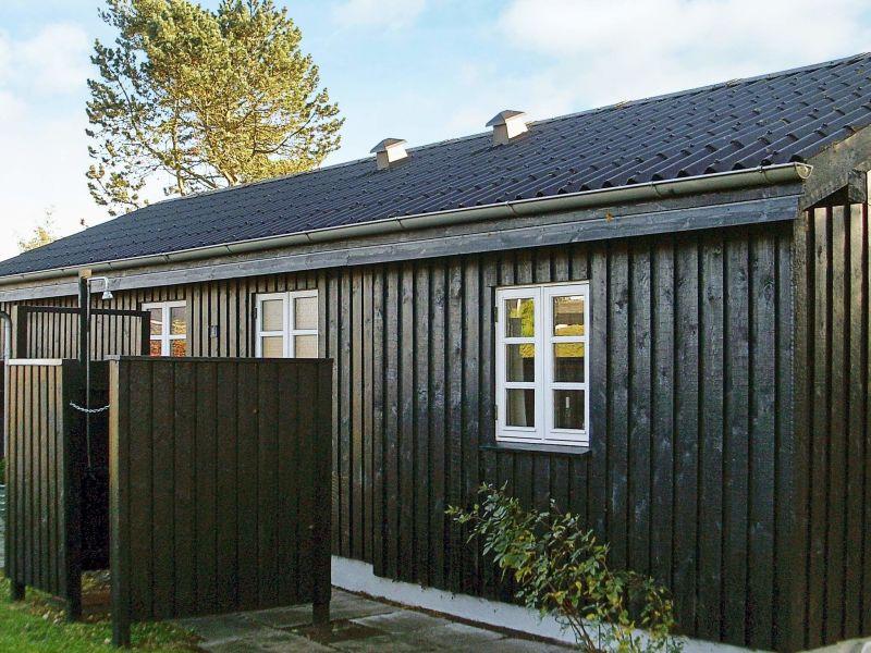 Ferienhaus Børkop, Haus-Nr: 50277