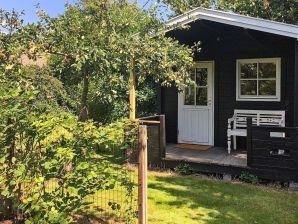 Ferienhaus Vejby, Haus-Nr: 50627