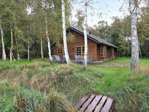 Ferienwohnung Læsø, Haus-Nr: 49397