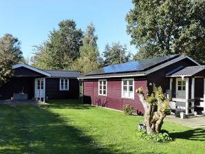 Ferienhaus Mesinge, Haus-Nr: 50266