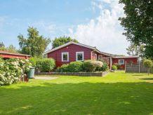 Ferienhaus Gedser, Haus-Nr: 48775